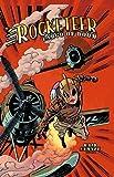 Rocketeer: Cargo of Doom by Mark Waid (2013-03-19)