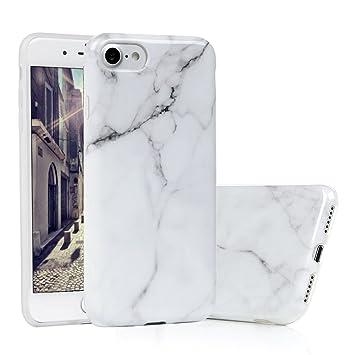 hülle iphone 7 weiß