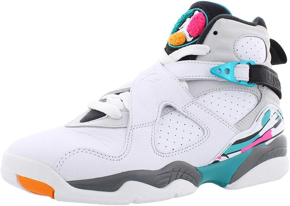 Amazon.com   Jordan Retro 8 Basketball