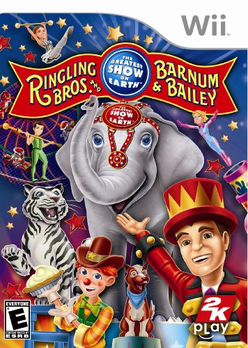 ringling-bros-and-barnum-bailey-circus-nintendo-wii