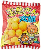 snack-load onions Mr. Taro 15gX30 bags For Sale