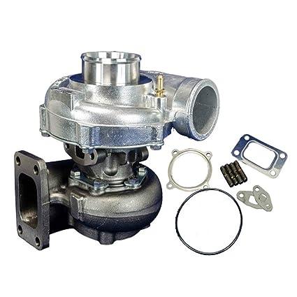 Convertidor de presión, turbocompresor Actuador T3 T3 / 60-1 ...