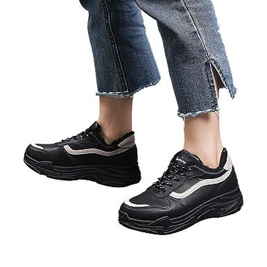 TianWlio Stiefel Frauen Herbst Winter Schuhe Stiefeletten Boots Mädchen  Haus Schlafzimmer Slipper Winter Hausschuhe Flache Indoor Weichen Boden  Schuhe ... 8a566f8a2a