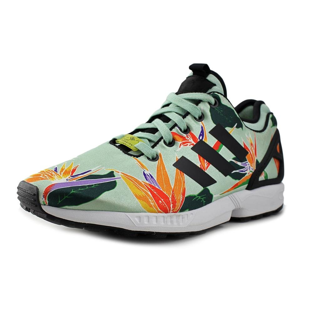98d49a8f53fbf Galleon - Adidas Zx Flux Nps Mens Running Shoes Size US 10.5 ...