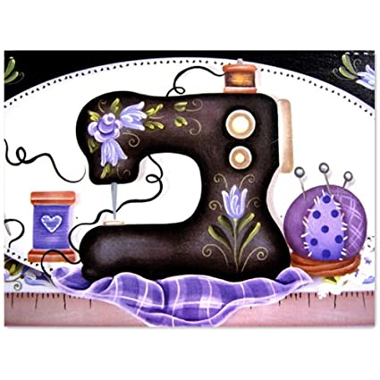 Amazon Com Full Drill 5d Diamond Painting Kits Cross Stitch Craft