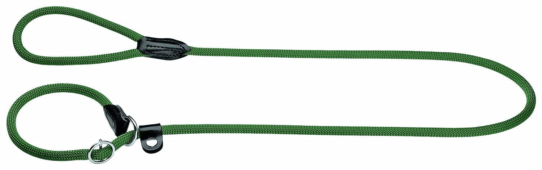 Cuerda para Retriever con collar/ín Integrado Hunter Freestyle