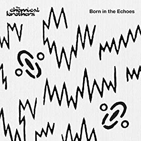 new music by The Chemical Brothers on Amazon.com