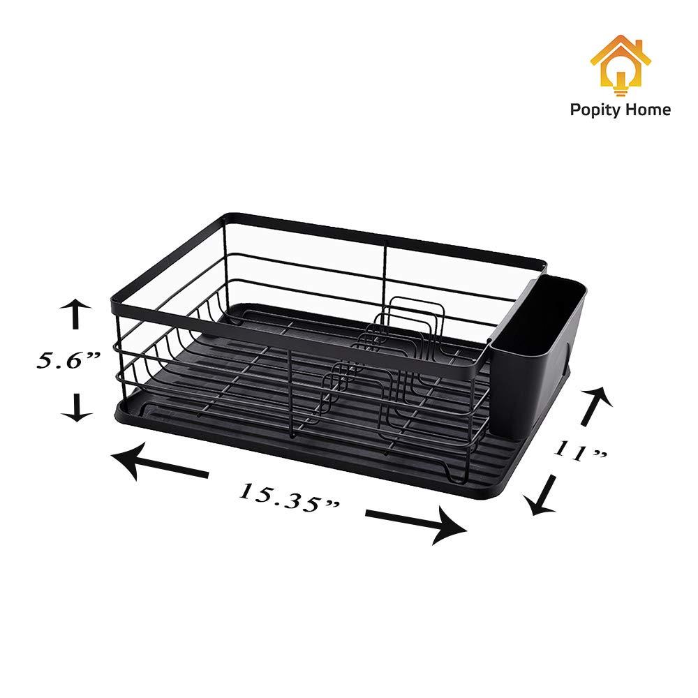 Amazon.com: Soporte para platos.: Home Improvement