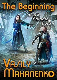 The Beginning by Vasily Mahanenko ebook deal