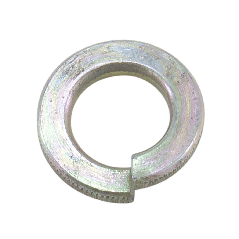 Yukon (YSPBLT-074) U-Joint Strap Bolt for GM 14-Bolt Truck/7.5''/8.5'' Differential by Yukon Gear (Image #1)