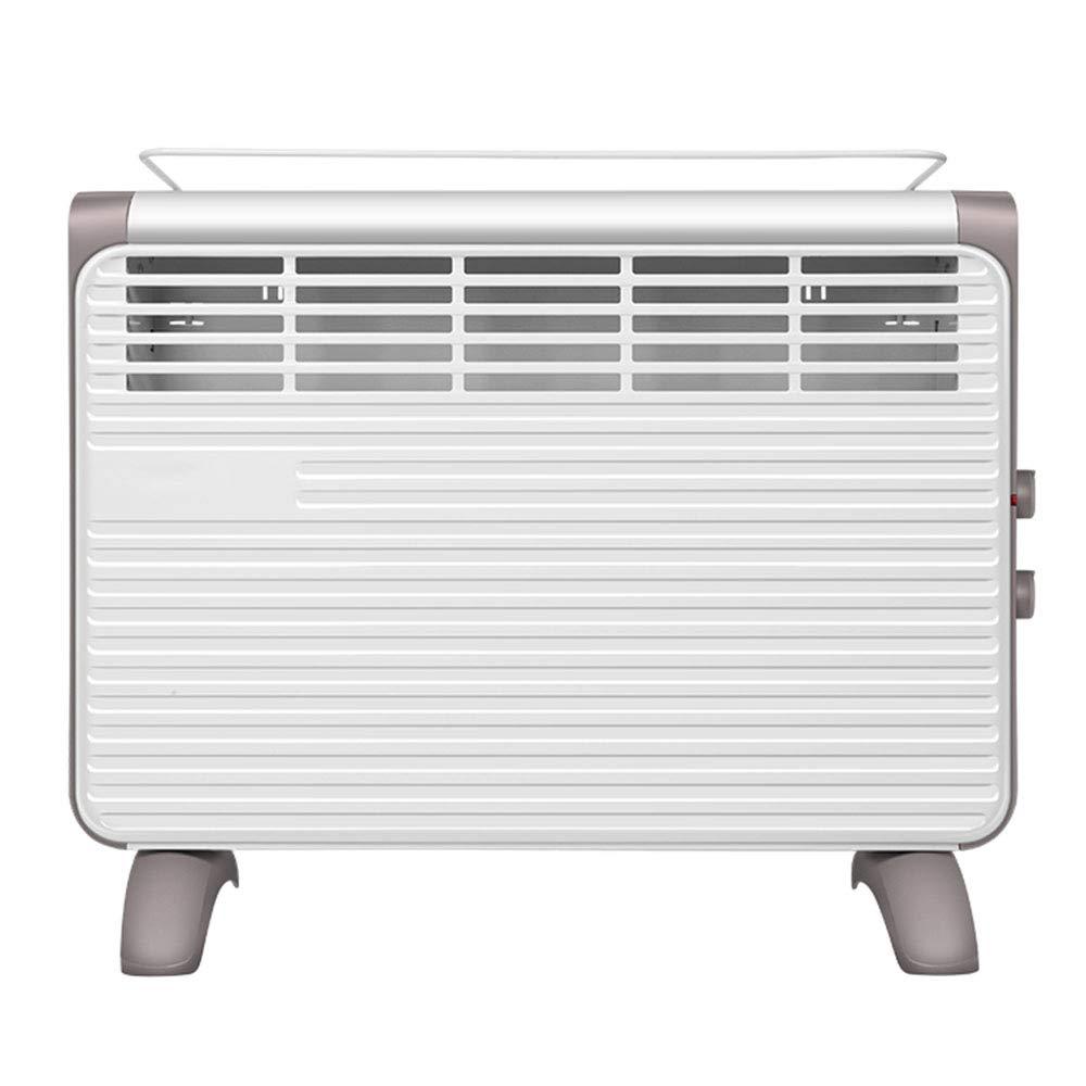 Acquisto FX XF Stufe elettriche Riscaldamento Domestico Risparmio energetico Riscaldamento Elettrico Riscaldatore Elettrico Termoconvettore velocità 2000W Riscaldamento Prezzi offerte