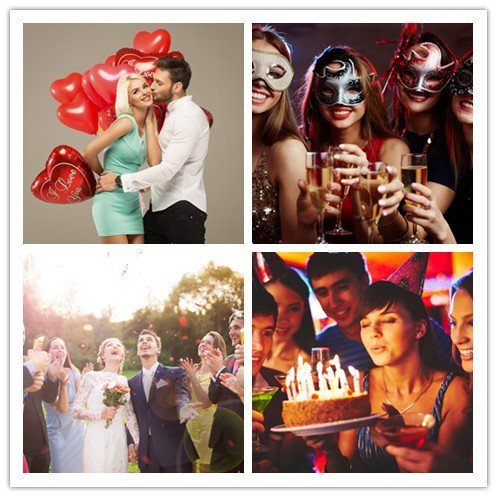 Pochette Occasions pour pour soirée Femme Main à spéciales Pochettes à de pour Soirée Main Sumferkyh Sacs à de Pochettes Sac Paillettes nw6vHUqH8