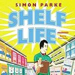 Shelf Life | Simon Parke