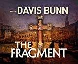 img - for The Fragment book / textbook / text book