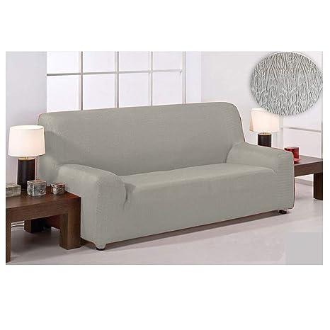 Dabuty Online, S.L. Funda para Sofa Elastica Dos Plazas ...