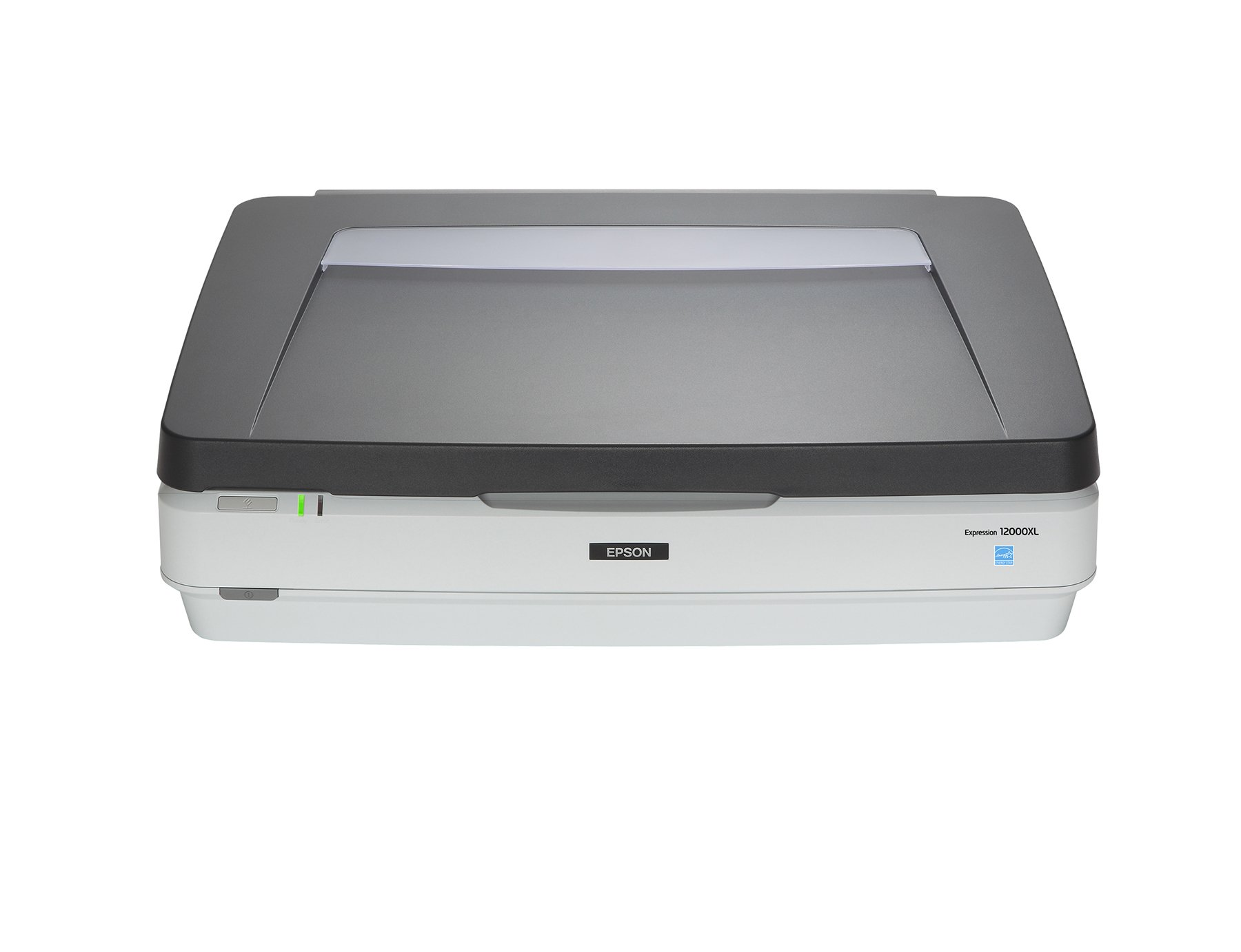 Epson 12000XL-PH Expression Flatbed Scanner by Epson