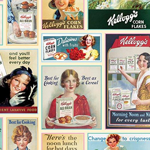 kelloggs-vintage-ads-43-44-wide-100-cotton-d-r-ladies-ads-patch