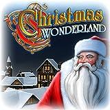 Christmas Wonderland [Download]
