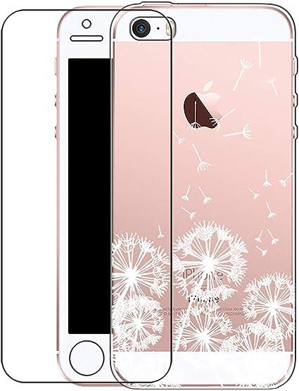 Orienta Baie iertat custodia trasparente iphone 5s amazon ...