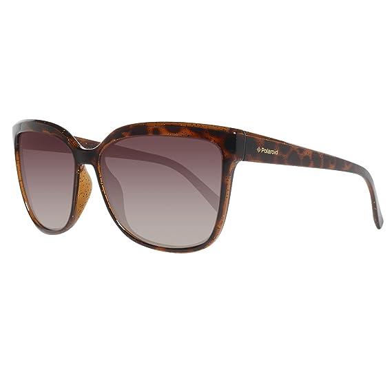f25148cac92 POLAROID Women s Cat-Eye Sunglasses