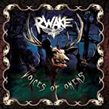 Voices of Omens by RWAKE (2007-02-20)