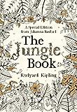 The Jungle Book^The Jungle Book