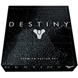 USAopoly Current Edition Destiny Premium Playing Cards Board Game