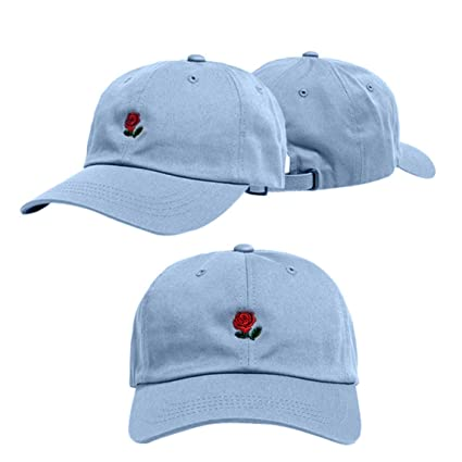 abc60a266ac Amazon.com  Baseball Cap Clearance