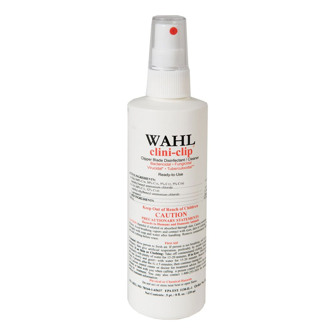 3701 Wahl Clini Clip Professional Blade Maintenance by Wahl Professional Animal