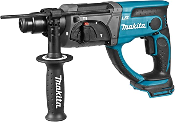 Makita Body Only SDS Plus Rotary Hammer Drill