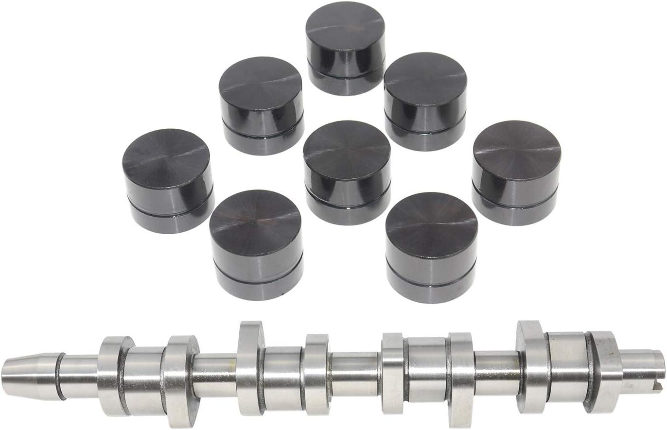 Arbre /à cames en acier forg/é kit 038109101r