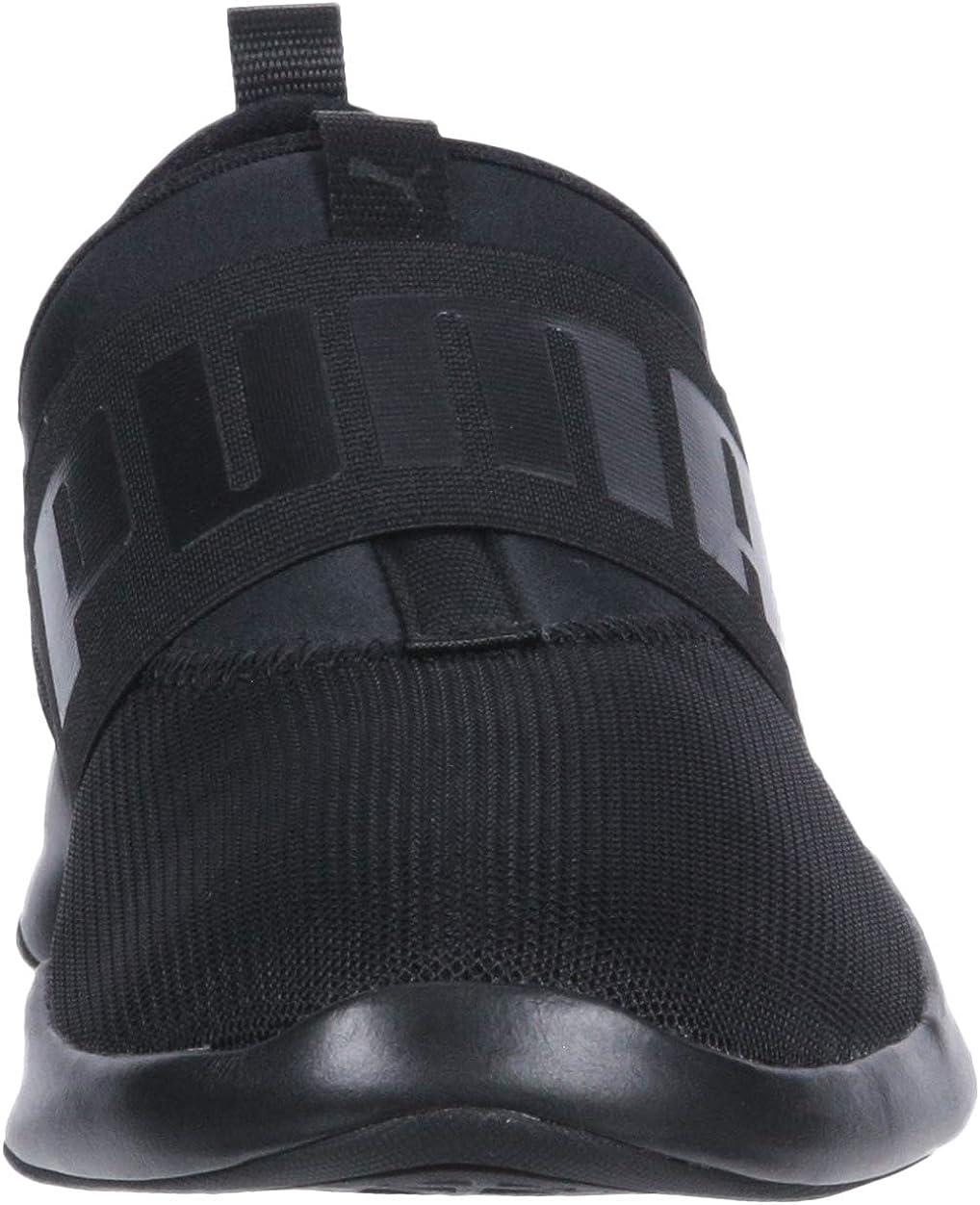 Amazon.com | PUMA Men's Dare Sneaker