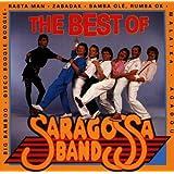 Best of the Saragossa Band