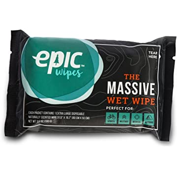 buy Epic Wipes