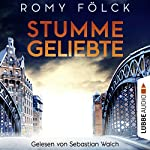 Stumme Geliebte | Romy Fölck