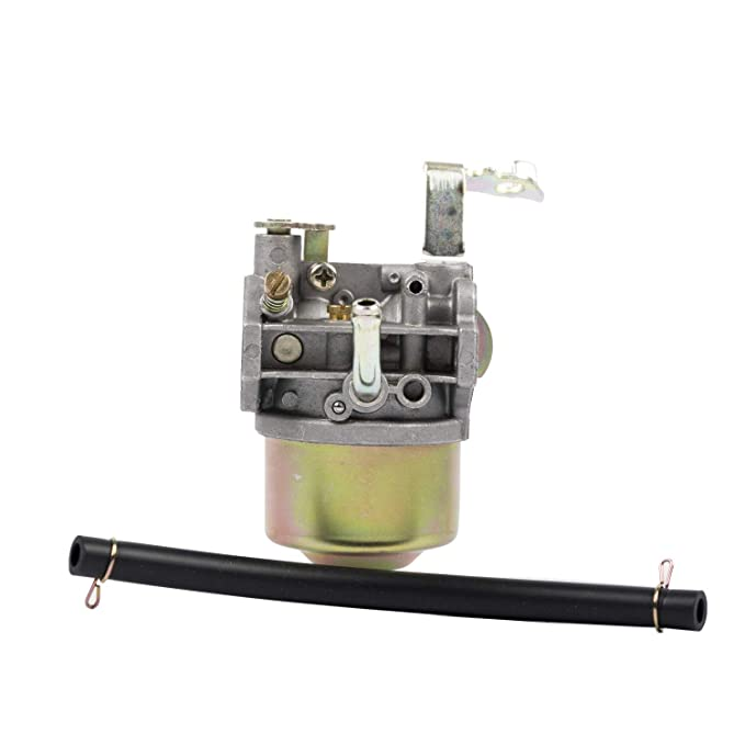Carburador completo para motor Robin EY15 y EY20: Amazon.es ...