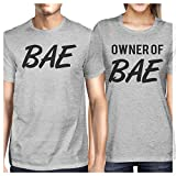 Best  - 365 Printing Bae And Owner Of Bae Funny Review