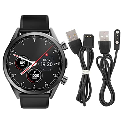 Amazon.com: Naroote Business Smartwatch, KOSPET Hope 4G ...