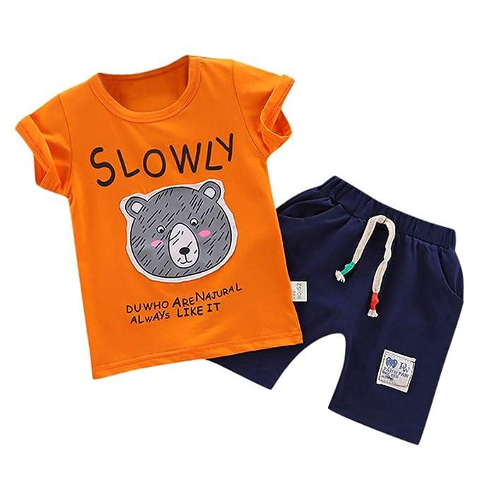 Farben und auffällig um 50 Prozent reduziert Designermode kleidung für kinder online kaufen schöne kleider kinder ...