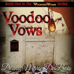 Voodoo Vows