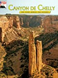 Canyon de Chelly, Charles Supplee and Douglas Anderson, 0887140424