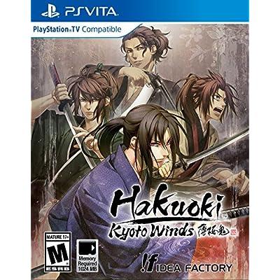 hakuoki-kyoto-winds-playstation-vita