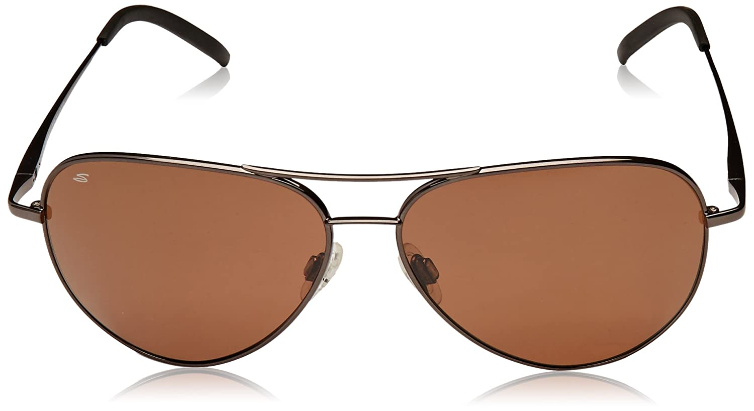 Serengeti Carrara Polarized Sunglasses Serengeti Eyewear