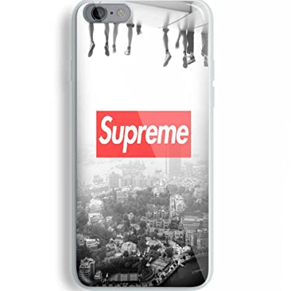 Amazon Com Supreme Wallpaper For Iphone And Samsung Galaxy Case