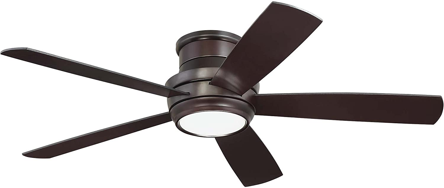 light oil fan p indoor rothley fans kit with in rubbed bay lights hampton bronze ceiling