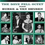 Plays Burke & Van Heusen