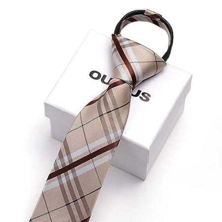 Lyw11 - Corbata de Mujer Japonesa, Corbata de Moda, Corbata de ...