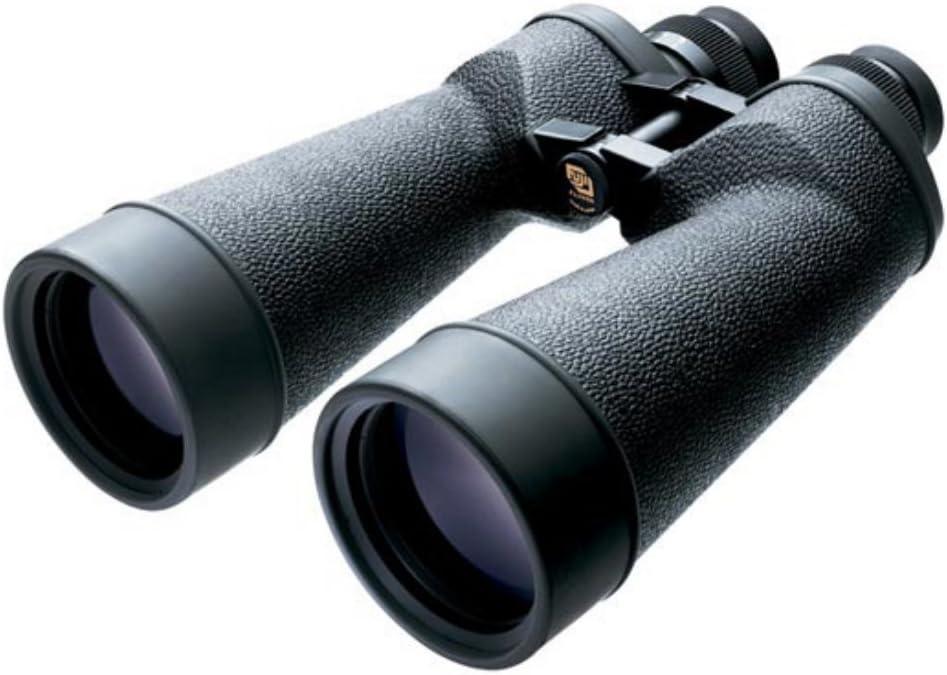 Fujinon 16×70 FMT-SX Polaris, Water Proof Porro Prism Binocular with 4 Degree Angle of View Individual Focus