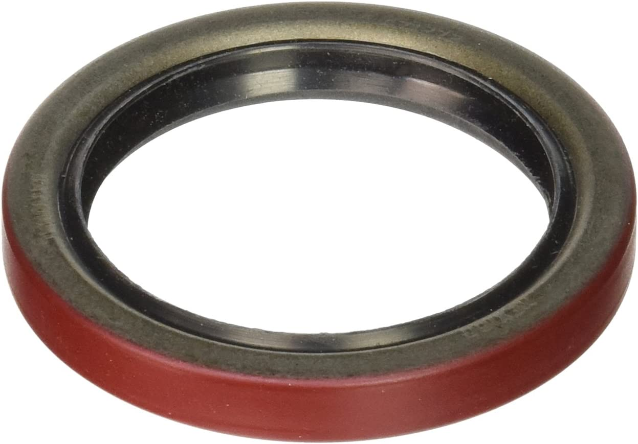 National 471272 Oil Seal NEW