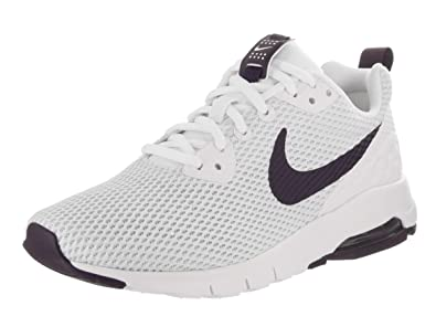 the best attitude 6687a 09820 Amazon.com | NIKE Women's Air Max Motion LW Running Shoe | Road Running